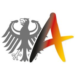 https://www.bundesarchiv.de/DE/Content/Bilder/Logos/bundesarchiv-logo-oeffarbeit.jpg?__blob=normal&height=253&key=Fallback