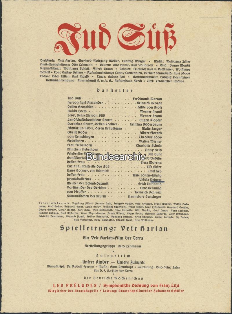 Nett Manuskript Vorlage Wort Bilder - Beispiel Wiederaufnahme ...