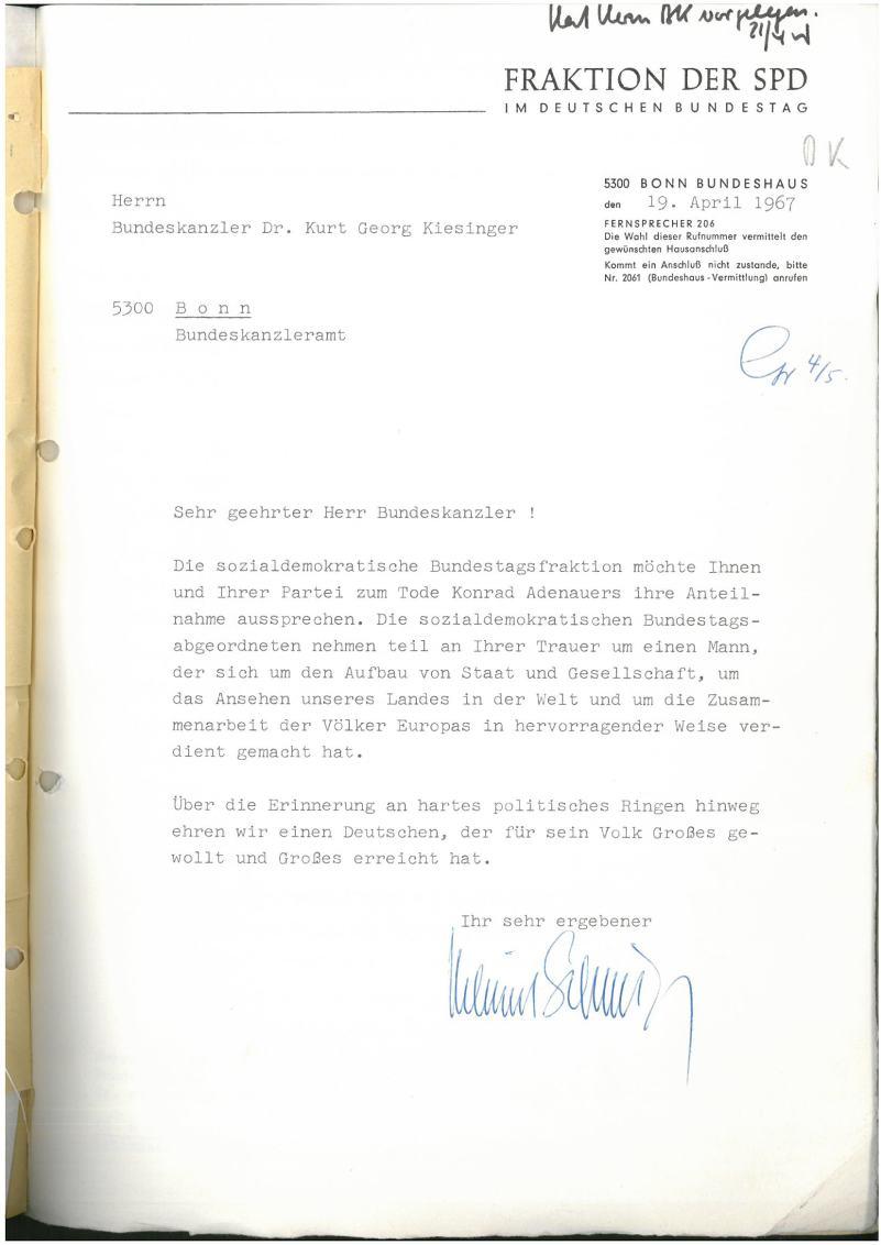 Groß Formal Kondolenzschreiben Galerie - Bilder für das Lebenslauf ...