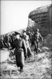 Rommel am Atlantikwall, Juni 1944