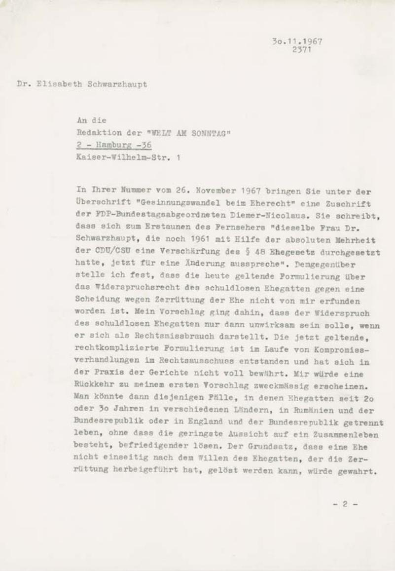 Fein Akte Sekretärin Lebenslauf Beschreibung Bilder - Beispiel ...