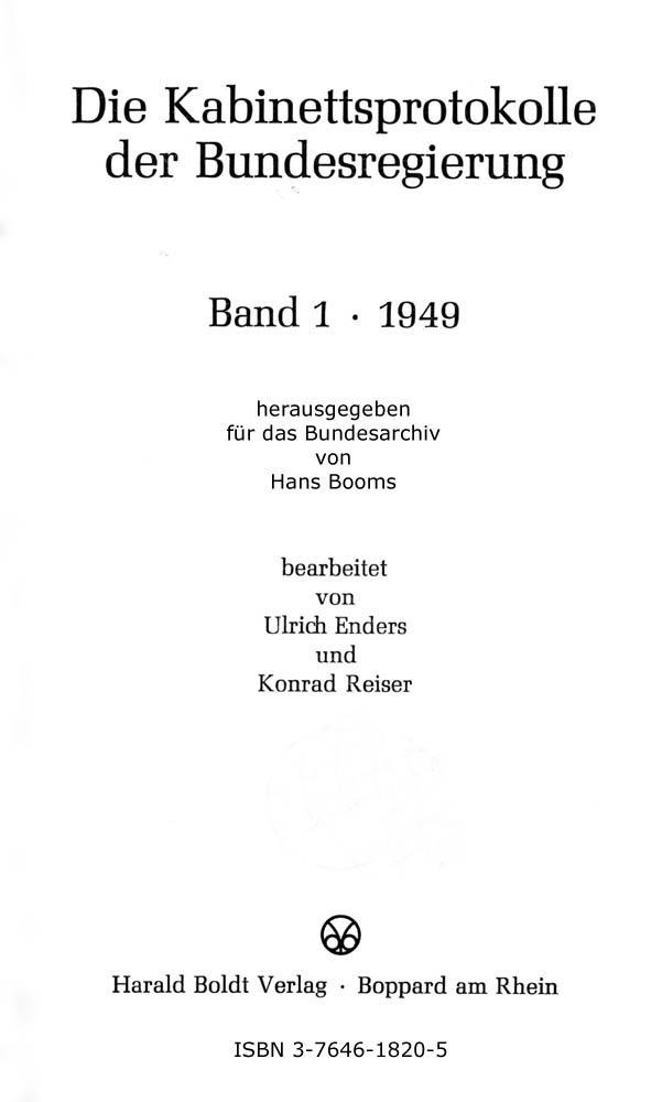 dissertation titelseite