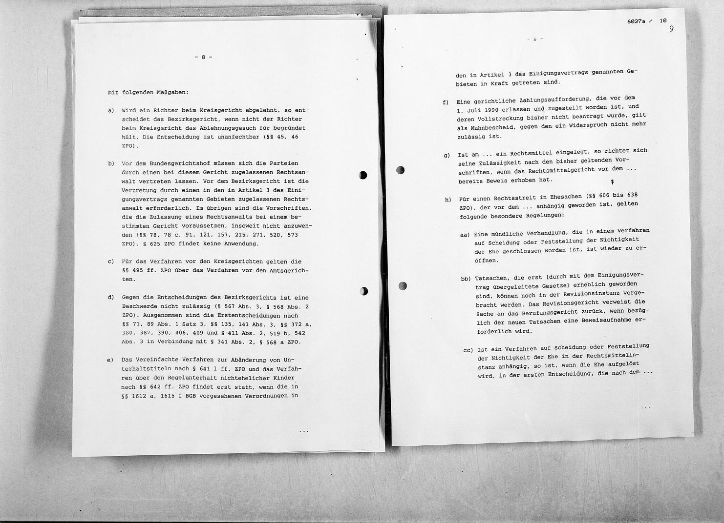 Index Of Digitalisatedc20 19468dc206037a
