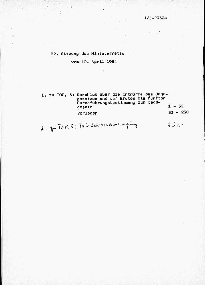 Index Of Digitalisatedc20 I 3 20614dc20i32032b