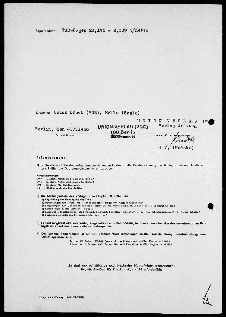 Index Of Digitalisatedr1druckdr12425a