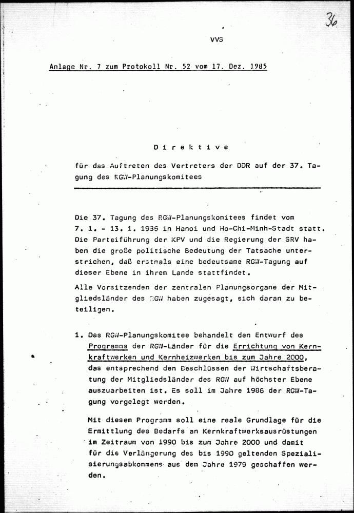 Outstanding Entwurf Schuldschein Abkommen Photos - FORTSETZUNG ...