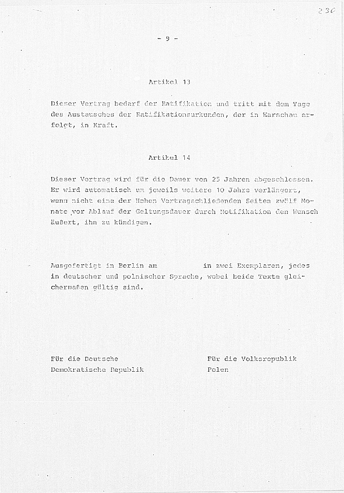 Index Of Digitalisatedy30pbprdy30jiv2 2 1671