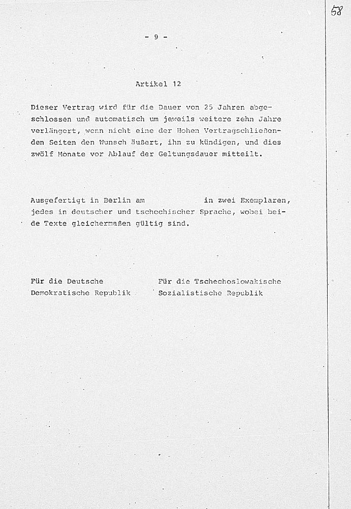 Index Of Digitalisatedy30pbprdy30jiv2 2 1692