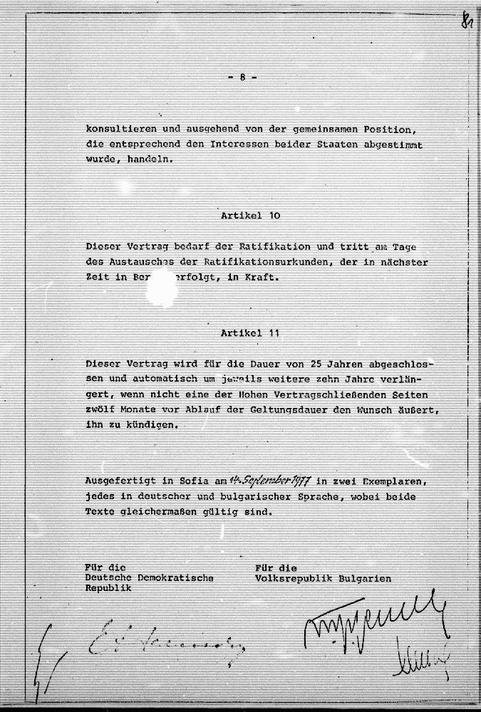 Index Of Digitalisatedy30pbprdy30jiv2 2 1701