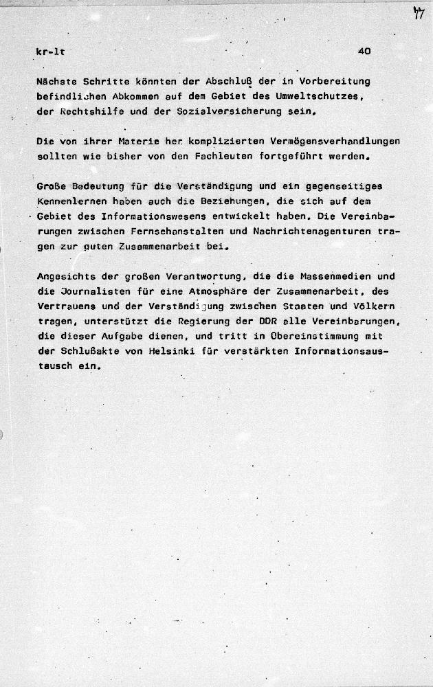 are Senioren partnervermittlung österreich think, that