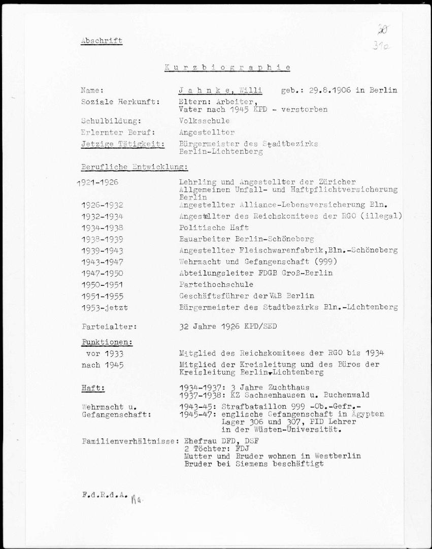 Index Of Digitalisate Dy30pbpr Dy 30 J Iv 2 2 618 01
