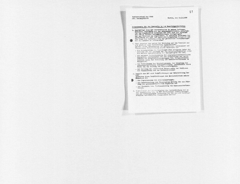 Index Of Digitalisatedy34asozdy3414292