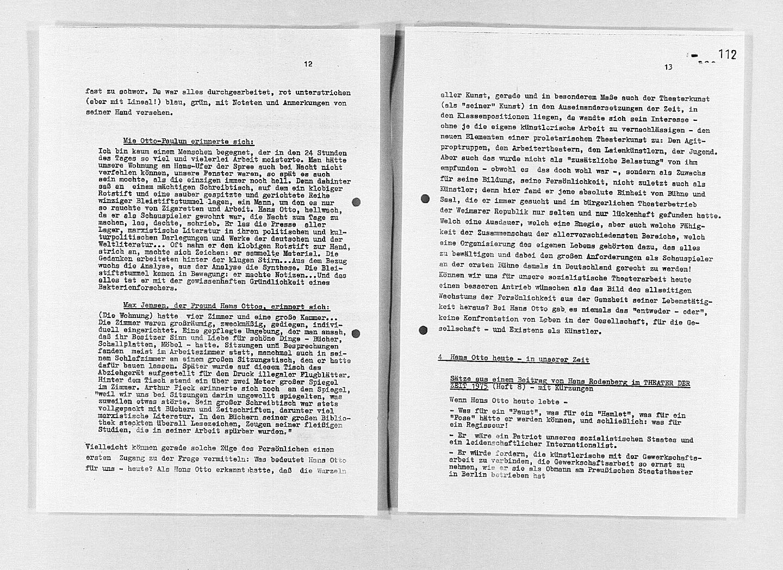 Index Of Digitalisatedy43dy431138