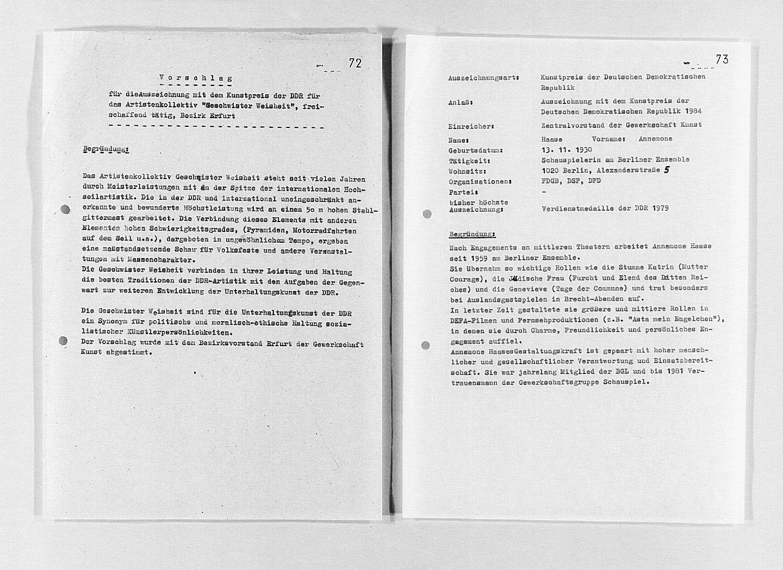 Index Of Digitalisatedy43dy431159