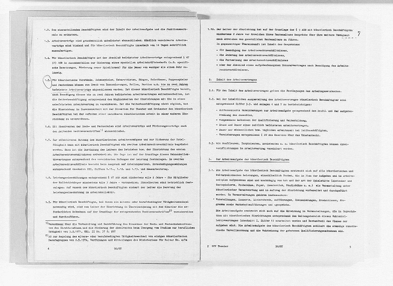 Index Of Digitalisatedy43dy431253