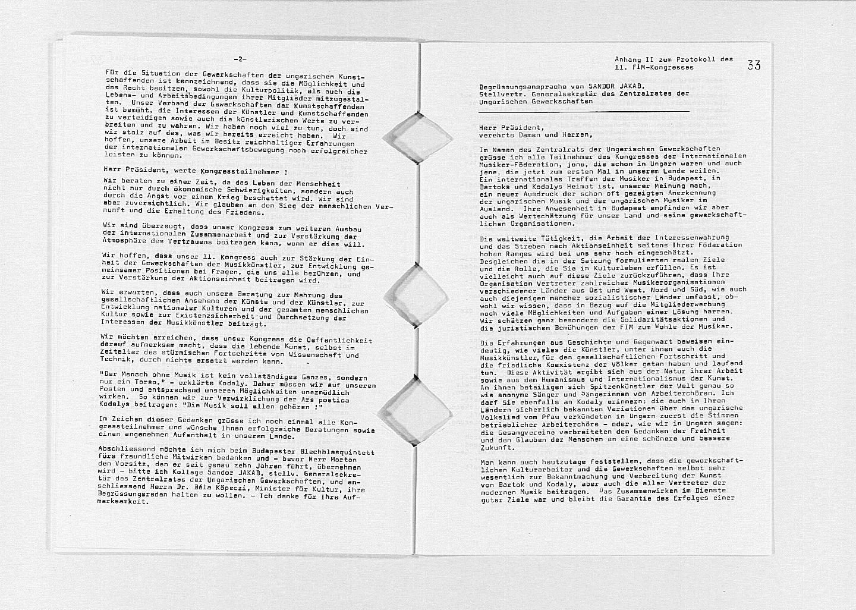 Index Of Digitalisatedy43dy431367