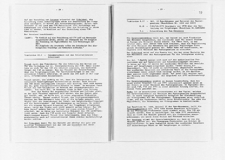 Index Of Digitalisatedy43dy431370