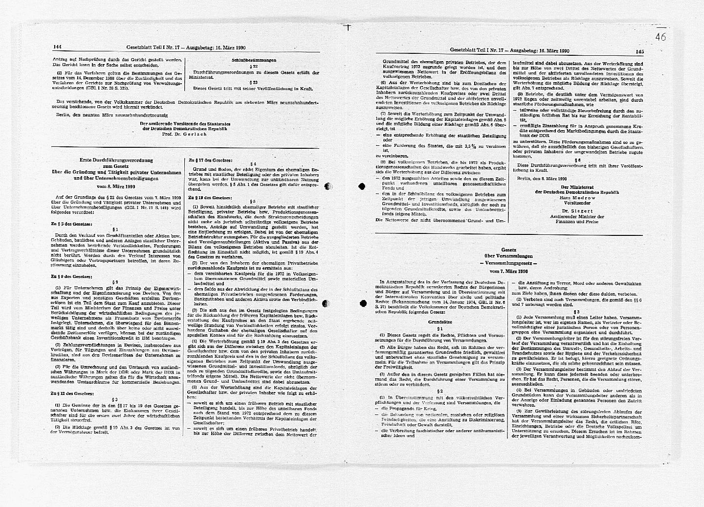 Index Of Digitalisatedy43dy431636
