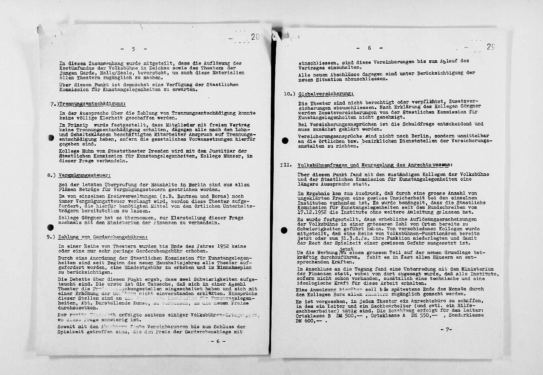 Schriftliche Vereinbarung Unterhalt Muster