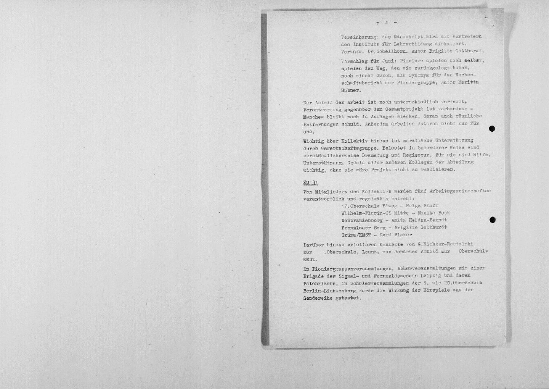 Index Of Digitalisatedy43dy43720