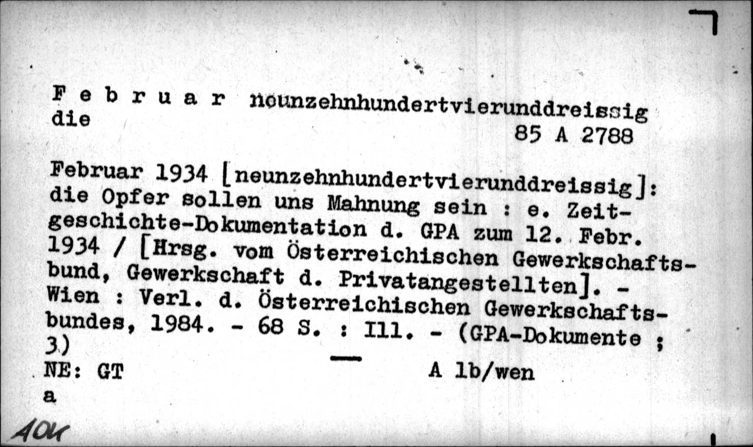 Index Of Digitalisatekatalogfe